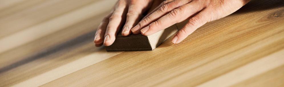 Hardwood Floor Refinishing Perfect Flooring Pittsburgh - Hardwood floor refinishing pittsburgh