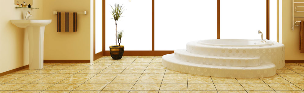 Tile Flooring At Perfect Flooring And Remodeling Pittsburgh - Discount tile pittsburgh