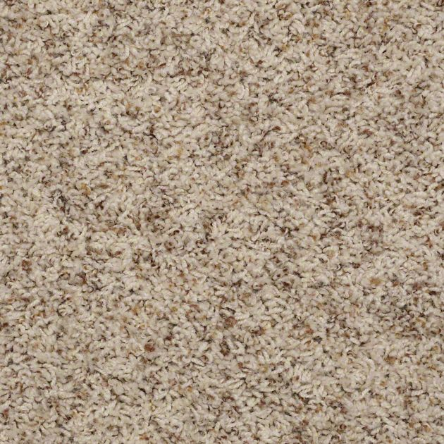 Carpeting Gallery Perfect Flooring Pittsburgh Pa