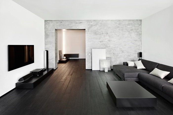 2015 Trends for Flooring Installation