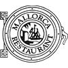 Mallocal