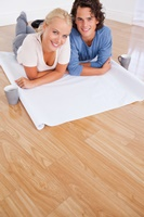 Purchasing the Ideal Hardwood Floor