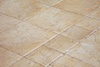 How to Choose the Right Tile