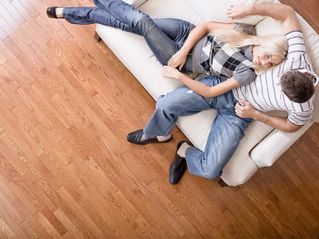 Your Guide to Laminate Flooring: A Durable and Budget-Friendly Option